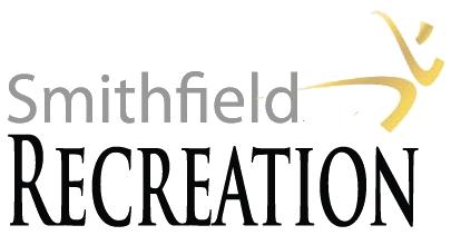 Smithfield Recreation Center