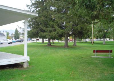 parks 020